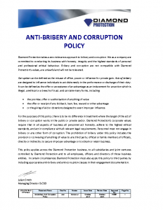 anti-bribery-corruption-policy