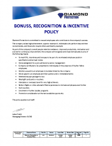 bonuses-recognition-incentives-policy