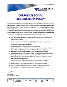 corporate-responsibility-policy
