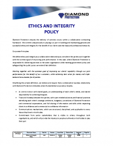 ethics-integrity-policy