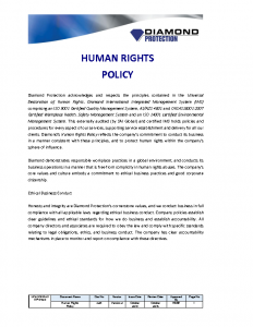 human-rights-policy
