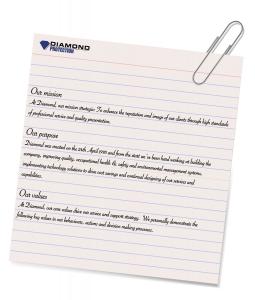 Notepad 1 version 2