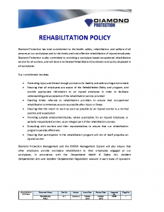 rehabilitation-policy