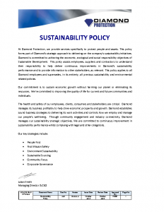 sustainability-policy
