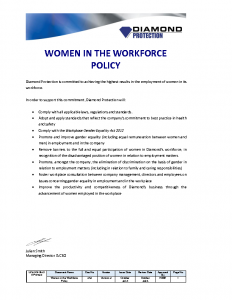 women-in-the-workforce-policy