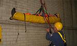 vertical-rescue