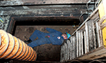 confined space resque