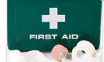 provide-first-aid-training