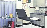 occupational-first-aid-training