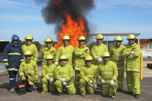 C5 Day1 Hot Fire Training 064