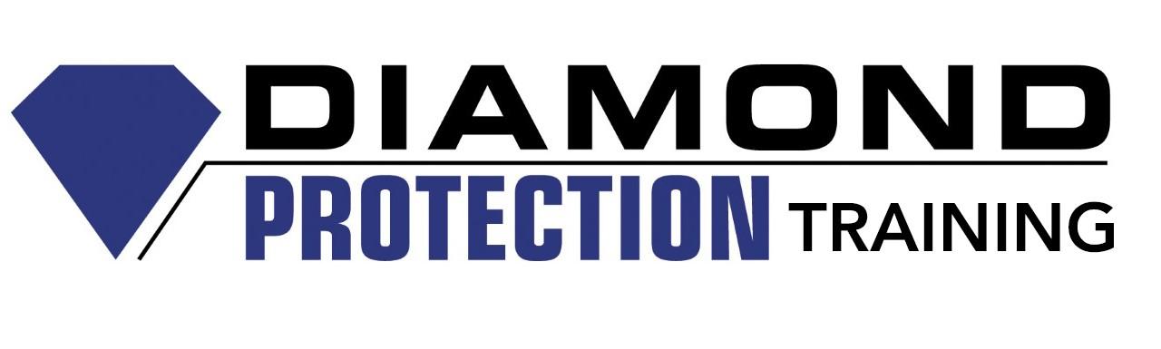 Diamond Protection training courses